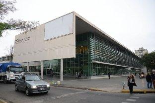 Rosario: un adolescente está grave tras ser baleado en la cabeza