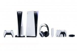 PlayStation 5: precio, fecha de salida y todos los detalles de la presentación
