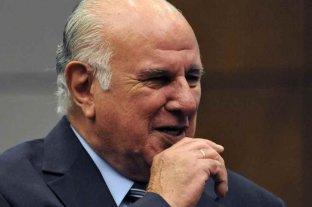 Paraguay: familiares del vicepresidente secuestrado pide la intervención de la ONU