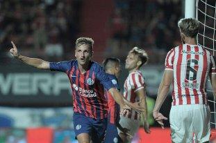 Cuatro clubes europeos quieren a Bruno Pittón