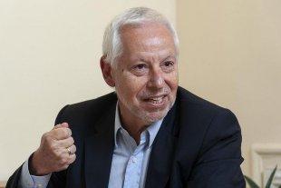 Mejoras al turismo receptivo y daño al crédito empresario - Jorge Vasconcelos. -