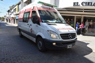 Confirman 14 nuevos muertos por Covid-19 en la provincia, dos de la ciudad -