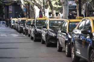 El sistema de transporte de Rosario se enfrenta contra su peor enemigo: la pandemia -  -