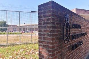 Cómo pasan sus días en la cárcel los rugbiers a nueve meses del crimen de Fernando Báez Sosa