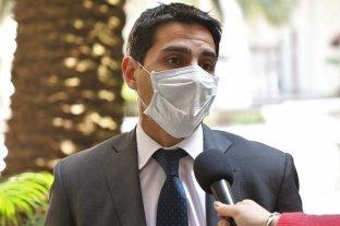 La provincia dispuso nuevos beneficios fiscales para los contribuyentes afectados por la pandemia