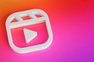 La estrategia de Instagram para abrirse paso con Reels - Reels, la apuesta de Instagram para quitarle terreno a Tik Tok en el mundo de los videos cortos. -