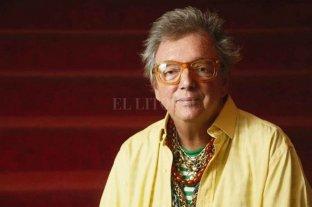 """Según Pepito Cibrián, """"al Cantando 2020 no se lo puede tomar en serio"""""""