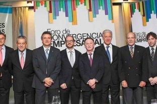 """""""La sustentabilidad de la Argentina está en juego"""""""