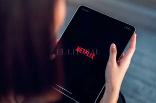 Fin de las dudas: usuarios de Netflix pagarán los dos impuestos sobre el dólar -  -