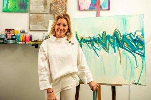 Martina Paniccia: arte libre -  -