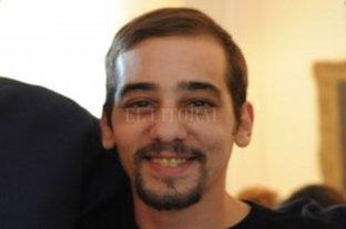 Dolor en Abuelas de Plaza de Mayo: falleció el nieto recuperado Francisco Madariaga Quintela -