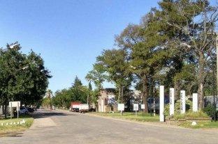 Por una fiesta clandestina: la localidad de Carlos Pellegrini retrocede de fase