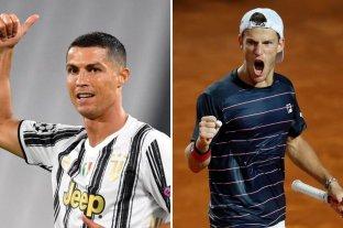 Horarios y TV: La agenda deportiva del domingo