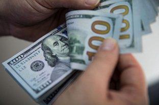 """Dólares con cupo a las empresas: la """"decisión corrosiva"""" -  -"""