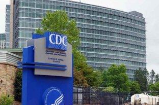 El CDC de Estados Unidos asegura que el coronavirus puede transmitirse por el aire