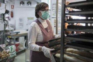 San Carlos Norte: ampliaron horarios de atención en comercios
