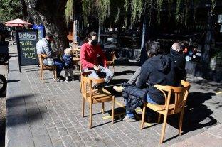Desde este lunes se permiten nuevas actividades en la ciudad de Buenos Aires