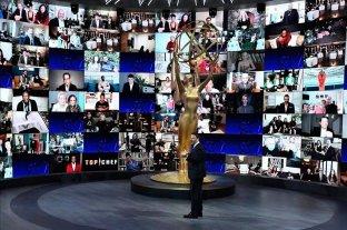 Premios Emmy: Watchmen, Schitt