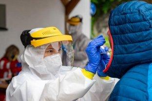 Austria endurece restricciones para contener el coronavirus