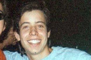 Caso Cristian Schaerer: rechazaron el pedido de prisión domiciliaria de uno de los condenados
