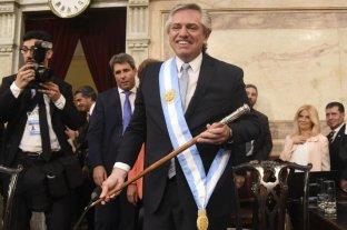 Alberto Fernández dará este martes su primer mensaje ante la Asamblea General de la ONU