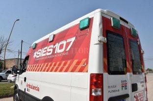 Reportan 27 muertes por coronavirus en la provincia de Santa Fe, máximo en una jornada -