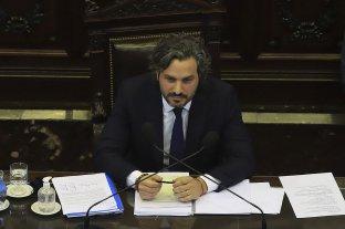 Gobierno oficializa pago del ATP para los salarios de setiembre