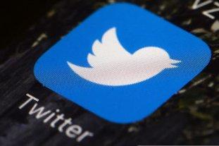 Amnistía Internacional criticó a Twitter por no frenar la violencia contra las mujeres en su plataforma