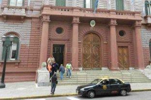 Estado rosarino y municipales, lejos de llegar a un acuerdo