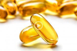 Investigan si el Omega 3 tiene impacto en pacientes Covid de alto riesgo cardiovascular