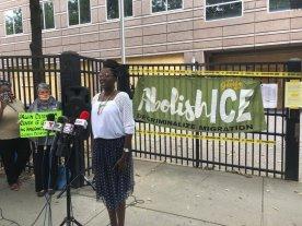 """EEUU: el ginecólogo acusado de """"esterilizaciones ilegales"""" ya no atenderá a inmigrantes"""