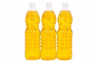 ANMAT prohíbe la venta de un aceite comercializado en las redes sociales