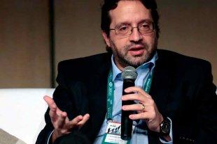 En vivo: el titular del INDEC, Marco Lavagna, expone en Diputados