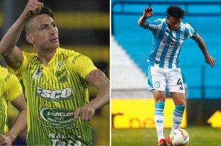 Horarios y TV: Con dos equipos argentinos, se disputa una nueva jornada de Copa Libertadores