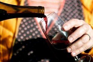 El consumo de bebidas alcoholicas aumentó un 45% durante la pandemia