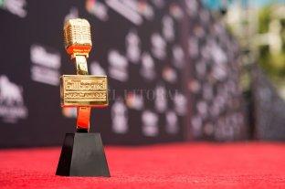 Los Billboard Music Awards ya tienen fecha y nominados