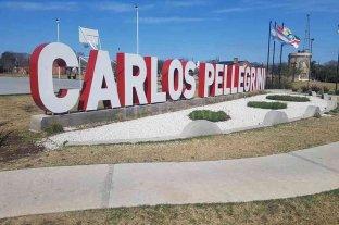 Carlos Pellegrini: Pico de casos y al aguardo de 87 hisopados del DetectAr