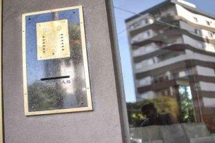Desde el inicio del aislamiento, la Municipalidad atendió 1.300 consultas por alquileres