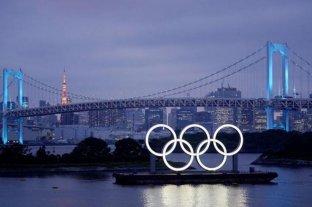 Tokio 2020 quiere restringir movimientos de los atletas para evitar contagios