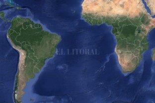 Desde ahora, Google Maps también informará sobre los brotes de coronavirus -  -