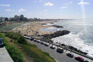 Crean un Consejo interministerial para la apertura del turismo de cara al verano