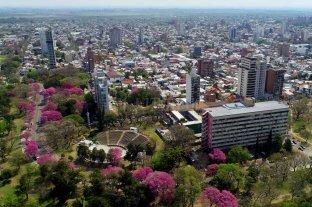 Nación le debe $ 1360 millones a la ciudad de Santa Fe por coparticipación - La capital santafesina sigue esperando los fondos que adeuda el Estado Nacional.  -