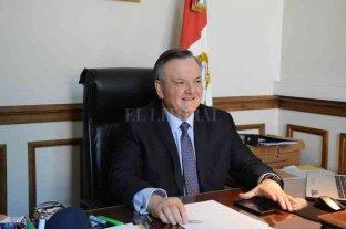 Ceres y San Guillermo recibirán aportes no reintegrables del fondo de emergencia Covid-19