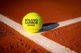 Preocupación en Roland Garros por posibles restricciones en París