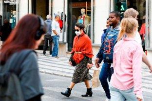 Portugal prolongó las restricciones por tres semanas más