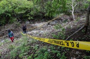México: aseguran que la fiscalía ocultó pruebas sobre las desapariciones de Ayotzinapa