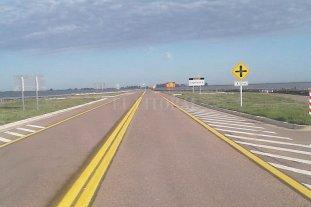 El Gobierno rescinde contratos viales