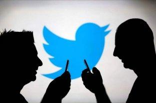 "Presentan denuncia en Argentina para que se investigue sesgo ""discriminador"" de algoritmo de Twitter"