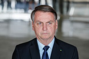 Bolsonaro alcanza una aprobación del 40% en plena pandemia y aumento de crisis económica