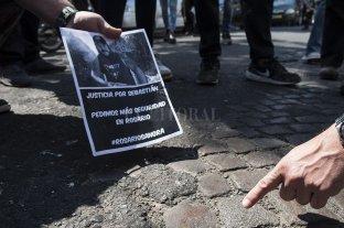 Encontraron el auto de un hombre asesinado durante el robo de su vehículo en Rosario